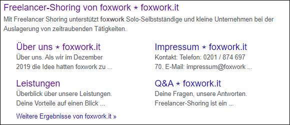 foxwork_metadescription