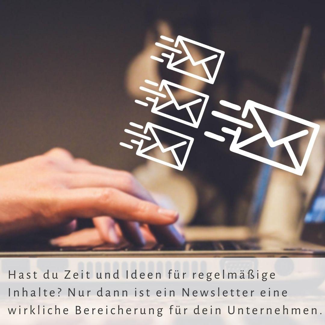 newsletter