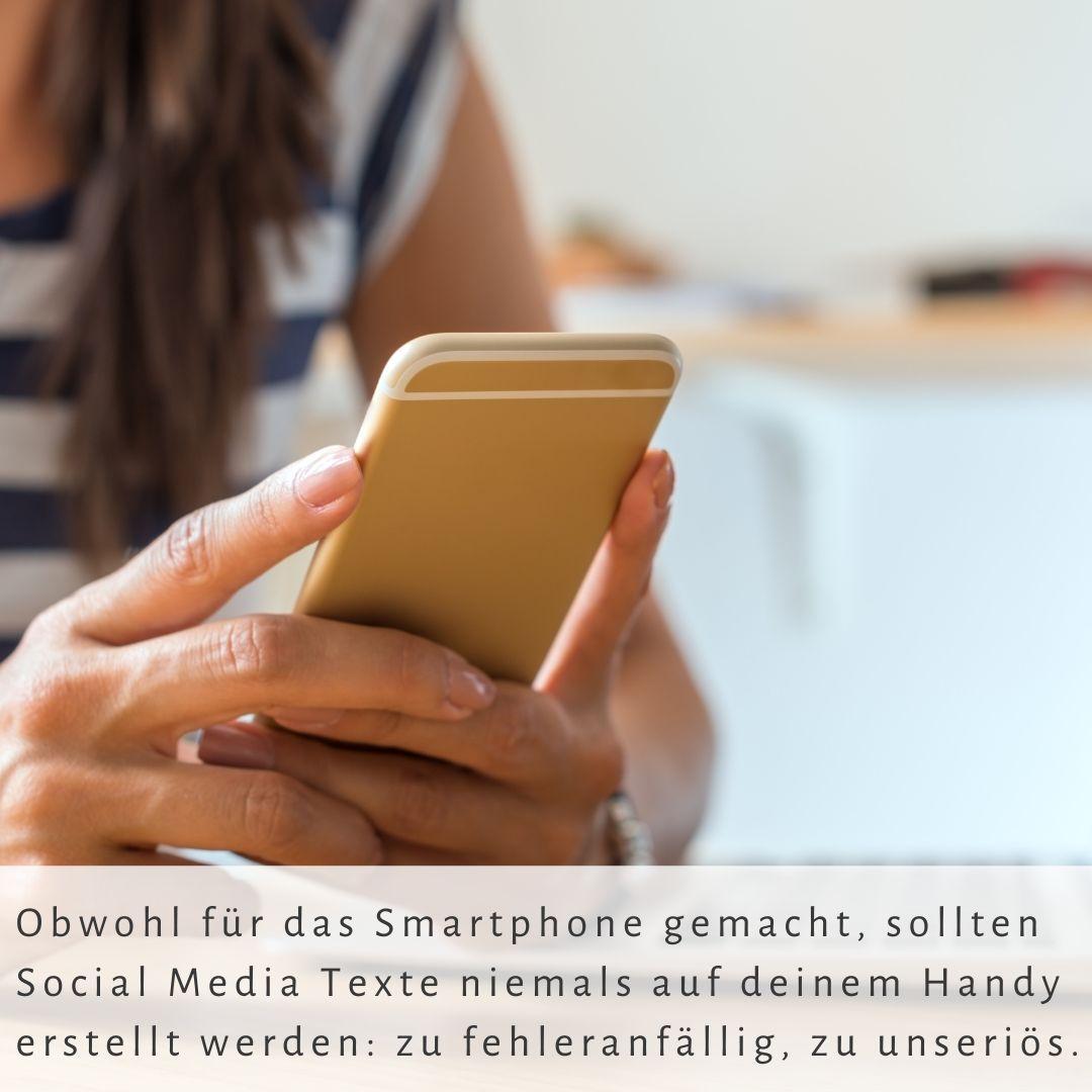 textober