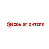 Logo Covidfighters
