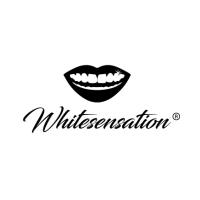 Whitesensation GmbH foxwork