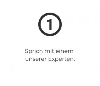 onlinemarketing-expertengespraech